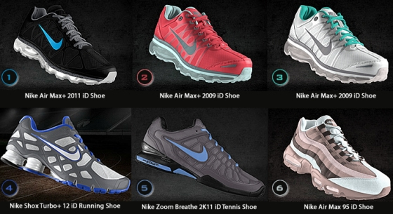 new products e4432 6d3ba ... Custom Nike Sneakers . ...